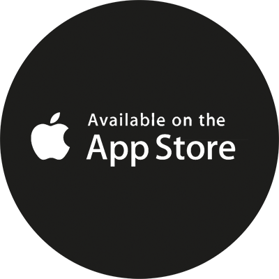 Avilable from the App Store