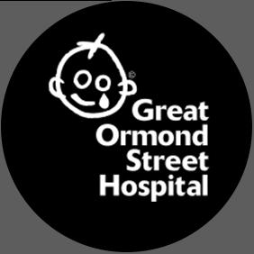 Ormond Street