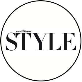 ST Style