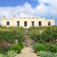 House of Hackney, Trematon Castle, 2020